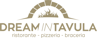 Dream in Tavula Logo
