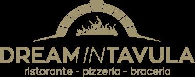 Dream in Tavula Logo